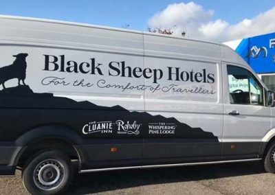 Fraser-Signs---Black-Sheep-Hotels-1