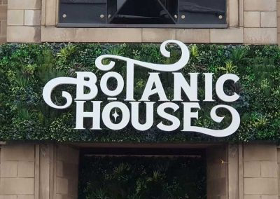 Fraser-Signs---Botanic-House