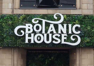 Fraser-Signs---Botanic-House