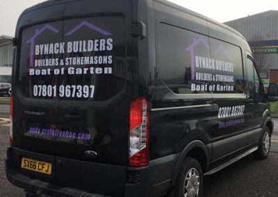 Fraser-Signs---Bynack-Builders-1