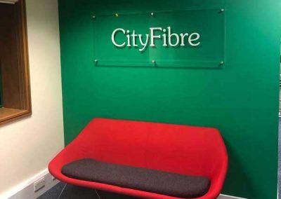 Fraser-Signs---CityFibre