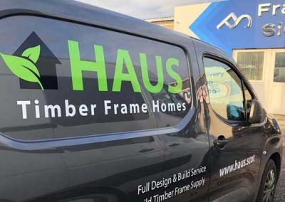 Fraser-Signs---Haus-2
