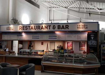 Fraser-Signs---Inverness-Airport-1