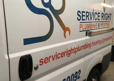 Fraser-Signs---Service-Right-1