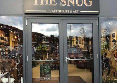 Fraser-Signs---The-Snug