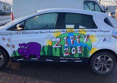 Fraser-Signs---Zippy-Joe