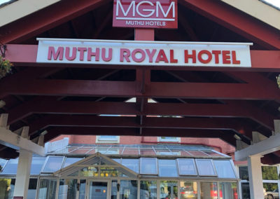 Muthu-1web