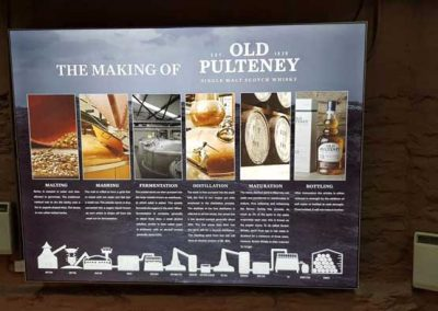 Old-Pulteney-2